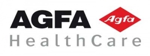 Agfa-HealthCare1